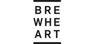 Brewheart-brasserie-france-bieres-groupe