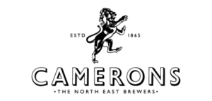 Camerons-brasserie-france-bieres-groupe