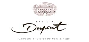 Cidre-Dupont-cidre-france-bieres-groupe