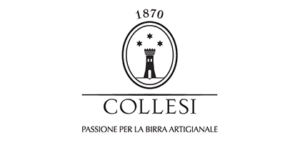 Collesi-brasserie-france-bieres-groupe