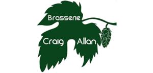 Craig Allan-brasserie-france-bieres-groupe