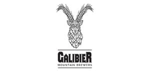 Galibier-brasserie-france-bieres-groupe