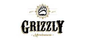 Grizzly-brasserie-france-bieres-groupe