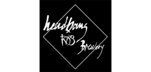 Headbang-brasserie-france-bieres-groupe