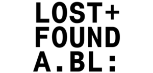 Lost And Found-brasserie-france-bieres-groupe