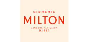 Milton-cidre-france-bieres-groupe