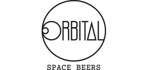 Orbital-brasserie-france-bieres-groupe