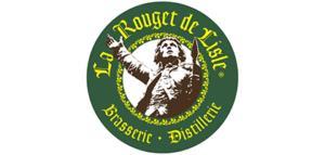 Rouget de Lisle-brasserie-france-bieres-groupe