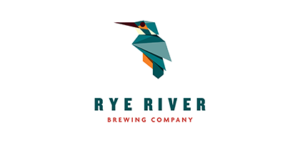 Rye River-brasserie-france-bieres-groupe