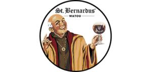 St Bernardus-brasserie-france-bieres-groupe