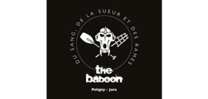 The Baboon-brasserie-france-bieres-groupe