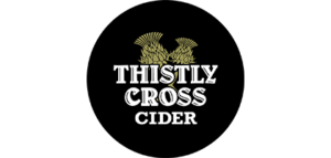 Thistly-Cross-Cider-cidre-france-bieres-groupe