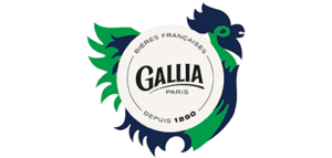 Gallia-brasserie-france-bieres-groupe