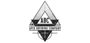 Apex-brasserie-france-bieres-groupe