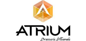 Atrium-brasserie-france-bieres-groupe