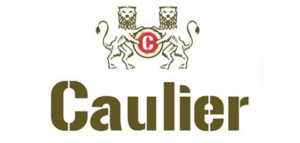 Caulier-brasserie-france-bieres-groupe
