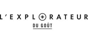 L'Explorateur-du-gout-spiritueux-france-bieres-groupe