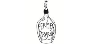 Fermenterarna-brasserie-france-bieres-groupe