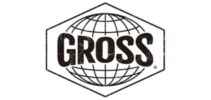 Gross-brasserie-france-bieres-groupe