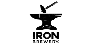 Iron-brasserie-france-bieres-groupe