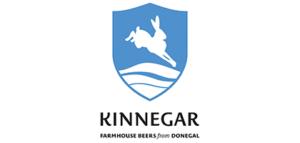 Kinnegar-brasserie-france-bieres-groupe