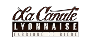 La Canute Lyonnaise-brasserie-france-bieres-groupe