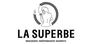 La Superbe-brasserie-france-bieres-groupe