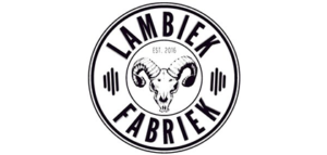 Lambiek Fabriek-brasserie-france-bieres-groupe