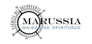 Marussia-maison-de-spiritueux-spiritueux-france-bieres-groupe