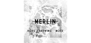 Merlin-brasserie-france-bieres-groupe