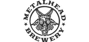 Metalhead-brasserie-france-bieres-groupe