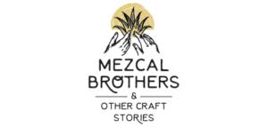 Mezcal-brothers-spiritueux-france-bieres-groupe