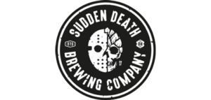 Sudden-death-brasserie-france-bieres-groupe