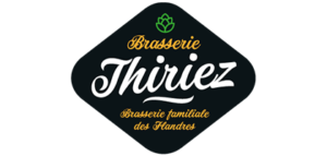 Thiriez-brasserie-france-bieres-groupe