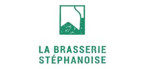 La Brasserie Stéphanoise-brasserie-france-bieres-groupe