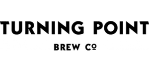 Turning Point-brasserie-france-bieres-groupe