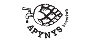 Apynys-brasserie-france-bieres-groupe