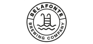 Belafonte-brasserie-france-bieres-groupe