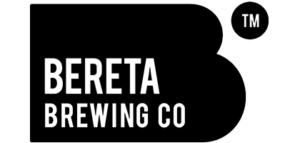 Bereta-brasserie-france-bieres-groupe
