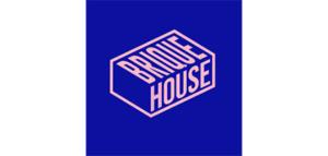 Brique House-brasserie-france-bieres-groupe