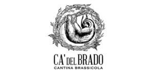 Ca Del Brado-brasserie-france-bieres-groupe