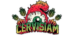 Cervisiam-brasserie-france-bieres-groupe