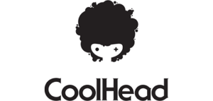Coolhead-brasserie-france-bieres-groupe