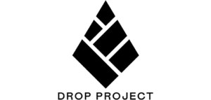Drop Project-brasserie-france-bieres-groupe