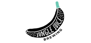 Jungle Juice Brewing-brasserie-france-bieres-groupe