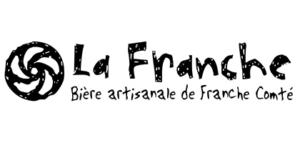 La Franche-brasserie-france-bieres-groupe