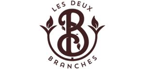 Les deux branches-brasserie-france-bieres-groupe