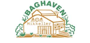 Mikkeller Beghaven-brasserie-france-bieres-groupe