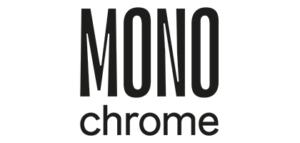Monochrome-brasserie-france-bieres-groupe