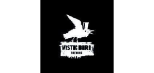 Mystic bird-brasserie-france-bieres-groupe